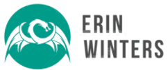 Erin Winters